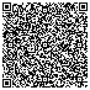 QR-код с контактной информацией организации МОСКОВСКИЙ ГОСУДАРСТВЕННЫЙ УНИВЕРСИТЕТ