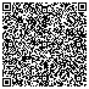 QR-код с контактной информацией организации Природное топливо, ООО