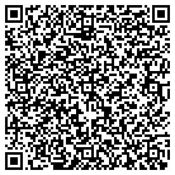 QR-код с контактной информацией организации Bertoli, ООО