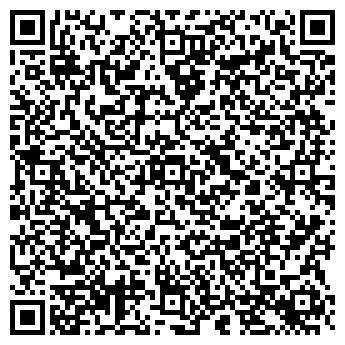 QR-код с контактной информацией организации Плосконос, ЧП