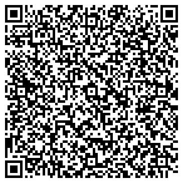 QR-код с контактной информацией организации Семон, ЧП