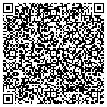 QR-код с контактной информацией организации Костышин, ЧП