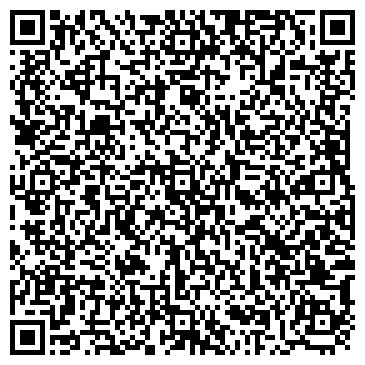 QR-код с контактной информацией организации ЭкоЭнергоПол, ООО