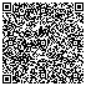 QR-код с контактной информацией организации Ухарский, ЧП