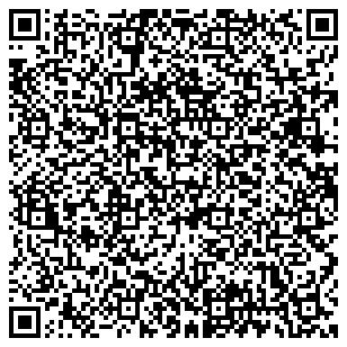 QR-код с контактной информацией организации Виват - торговая группа, (VIVAT-TRADING-GROUP) ЧП