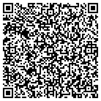 QR-код с контактной информацией организации Сарныторф, ООО