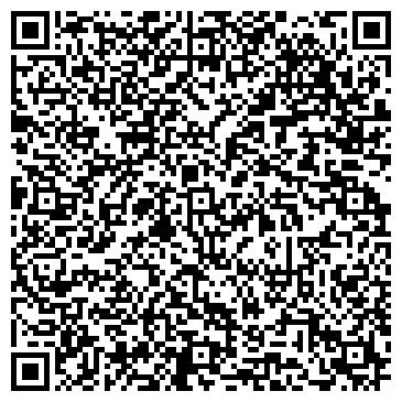 QR-код с контактной информацией организации Киев Пеллетс, ООО