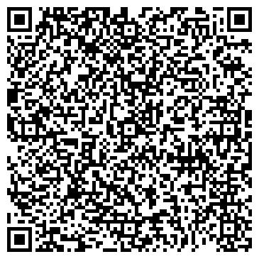 QR-код с контактной информацией организации Южтехснаб, ЧП