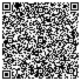 QR-код с контактной информацией организации Рыжак И.В., СПД