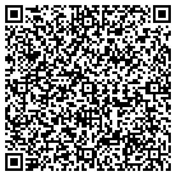 QR-код с контактной информацией организации НеметПромТорг, ООО
