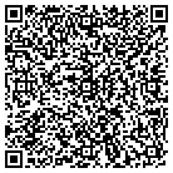 QR-код с контактной информацией организации Черняк Ю.А., СПД