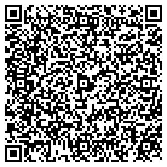 QR-код с контактной информацией организации ТД УкрпеллетЭкспорт, ООО
