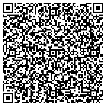 QR-код с контактной информацией организации Агро-Внешторг, ООО