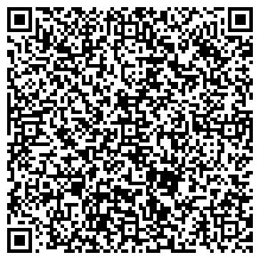 QR-код с контактной информацией организации Чучула С.В., СПД