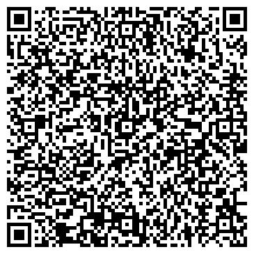 QR-код с контактной информацией организации Термотранс, ООО