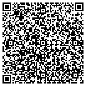 QR-код с контактной информацией организации Аргамак Лтд, ООО