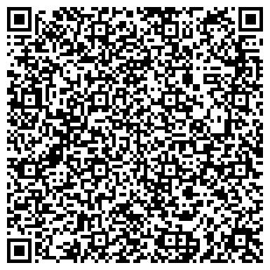QR-код с контактной информацией организации Дробыш Игорь Георгиевич, СПД