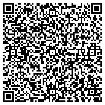 QR-код с контактной информацией организации Мр. Брикет, ЧП