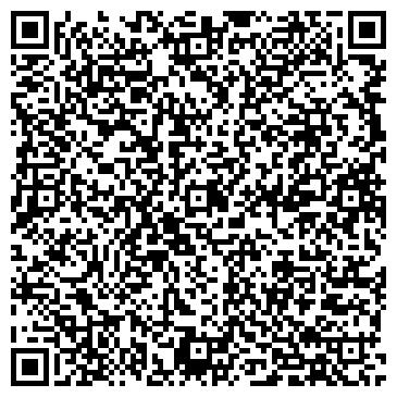 QR-код с контактной информацией организации Сокур А.С., ЧП