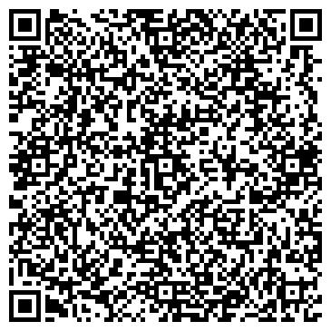 QR-код с контактной информацией организации Вондерстоун, ЧП