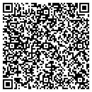 QR-код с контактной информацией организации Н.Стоун, ООО