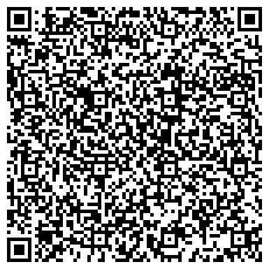 QR-код с контактной информацией организации Маслоэкстракционный завод, Бессарабия-В, ЧП
