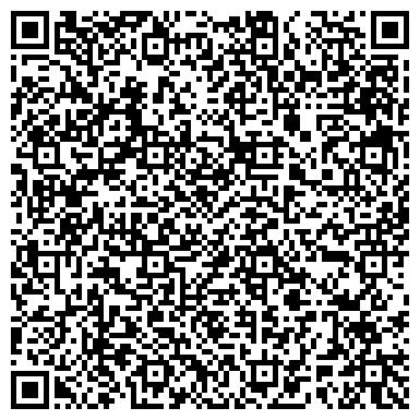 QR-код с контактной информацией организации Альтернатив Энерго Плюс, ООО