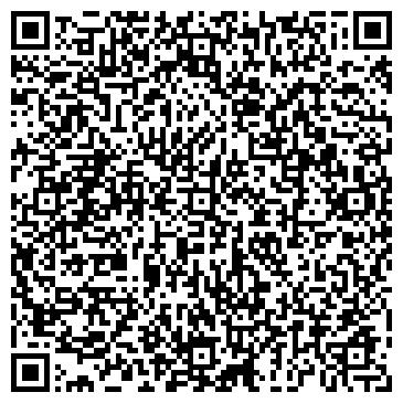 QR-код с контактной информацией организации Титаренко Я.В., СПД