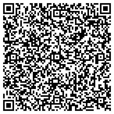 QR-код с контактной информацией организации Энергосталь НТПК, ООО