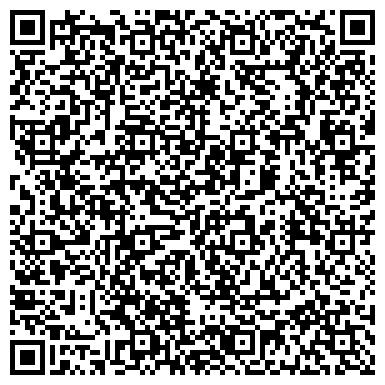 QR-код с контактной информацией организации Киевский санитарно-технический завод, ОАО