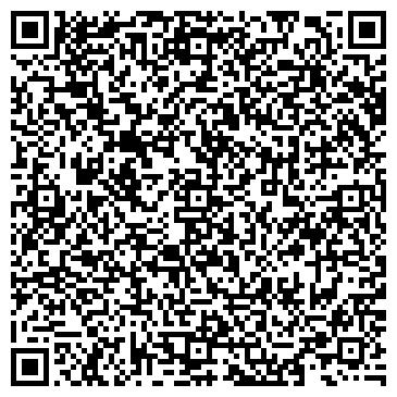 QR-код с контактной информацией организации Украгропромкомплекс, АОЗТ