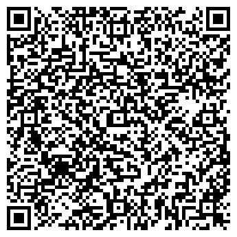 QR-код с контактной информацией организации УкрСТК, ООО БКФ