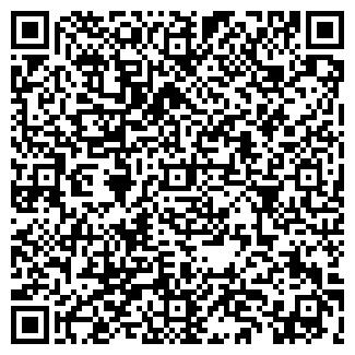 QR-код с контактной информацией организации 22-32, ЧП