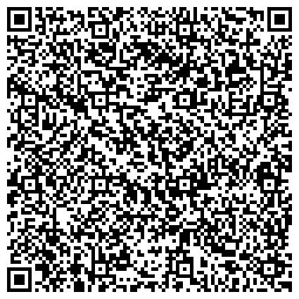 """QR-код с контактной информацией организации Компания """"Termo-Flex"""", твердотопливные котлы длительного горения, газовые котлы, угольные котлы"""