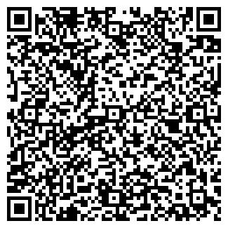 """QR-код с контактной информацией организации Частное предприятие мчп """"Вит"""""""
