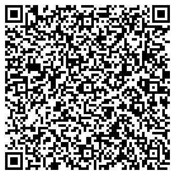 QR-код с контактной информацией организации Общество с ограниченной ответственностью ТТС СТРОЙ
