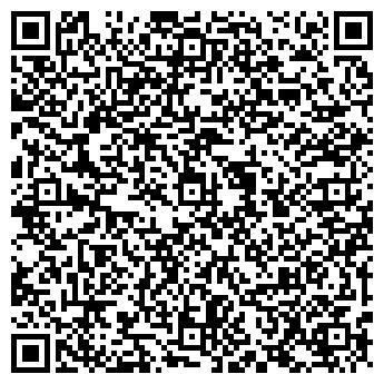 QR-код с контактной информацией организации Якор, ЧП