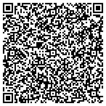 QR-код с контактной информацией организации Ди-Ви-Ром-Плюс, ЧП