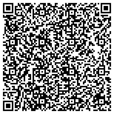 QR-код с контактной информацией организации Инжиниринг Энергетических Систем,ООО