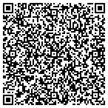 QR-код с контактной информацией организации Мир брикетов, ЧП