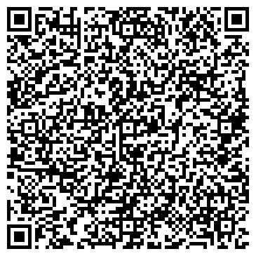 QR-код с контактной информацией организации Век Гранита, ЧП