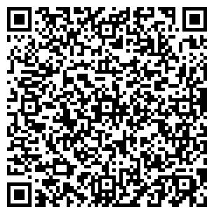 QR-код с контактной информацией организации Веста Терм, ООО