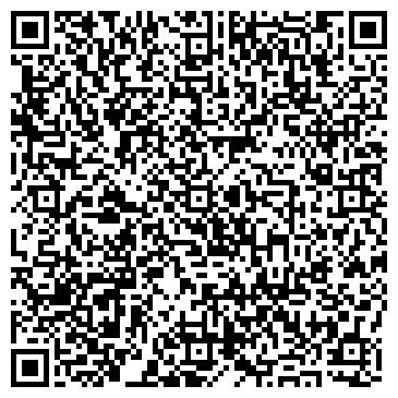 QR-код с контактной информацией организации Слипковский, ЧП