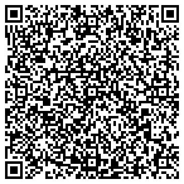 QR-код с контактной информацией организации Импас Плюс, ЧП