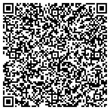 QR-код с контактной информацией организации Укрэнергочормет, ЧАО