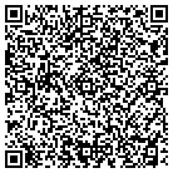 QR-код с контактной информацией организации Селенид, ЧП