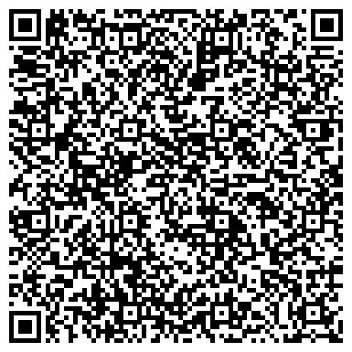 QR-код с контактной информацией организации Витал-буд, ООО (ЭкоТеплоЭнергия)