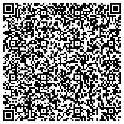 QR-код с контактной информацией организации Правильное электропитание, ЧП (Правильне електроживлення)