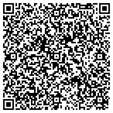 QR-код с контактной информацией организации Джерела Уж, ООО