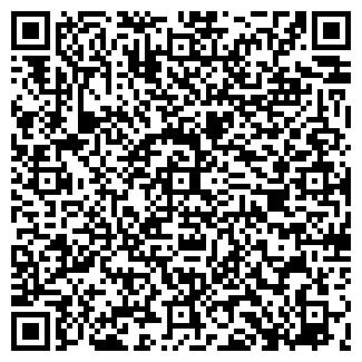 QR-код с контактной информацией организации Вигол, ООО